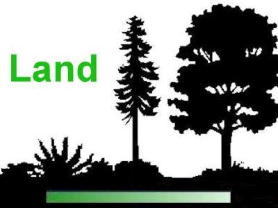 Colerain Twp Residential Lots & Land For Sale: Springdale Road