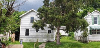 Warren County Single Family Home For Sale: 144 N Main Street
