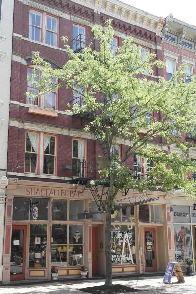 Cincinnati Condo/Townhouse For Sale: 1336 Main #6