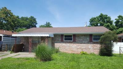 Ross Twp Single Family Home For Sale: 2148 Cardinal Avenue