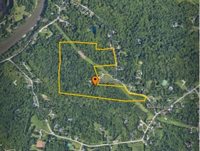Colerain Twp Residential Lots & Land For Sale: 10205 Scull Road