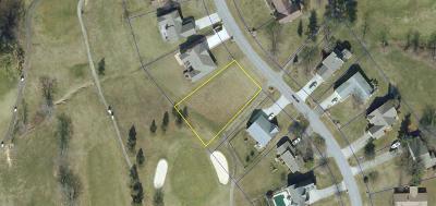 Lawrenceburg Residential Lots & Land For Sale: Par Drive #2355