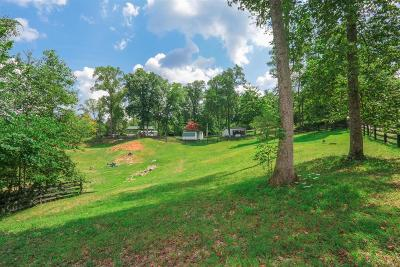Manchester Residential Lots & Land For Sale: 43 Hutchens Road