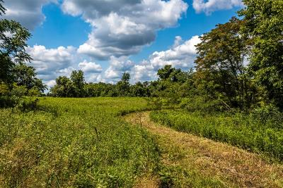 Adams County Residential Lots & Land For Sale: 2857 Brier Ridge Road