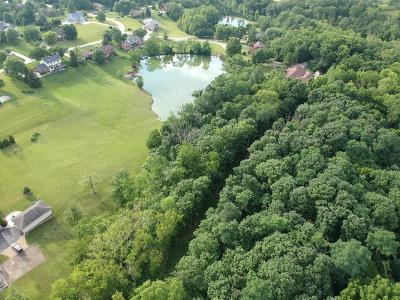 Green Twp Residential Lots & Land For Sale: 5588 Boomer Road