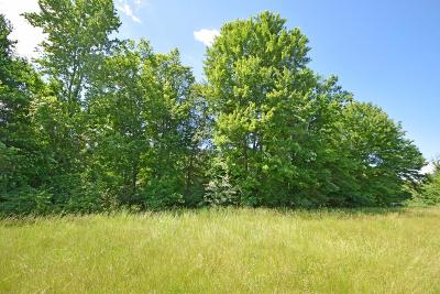 Warren County Residential Lots & Land For Sale: 1067 Sedgefield Court