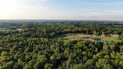 Colerain Twp Residential Lots & Land For Sale: 9333 Brehm Road