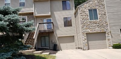 West Chester Condo/Townhouse For Sale: 9427 Colegate Way