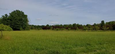 Warren County Residential Lots & Land For Sale: 1 S Nixon Camp Road
