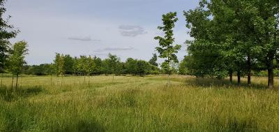 Warren County Residential Lots & Land For Sale: 3 S Nixon Camp Road