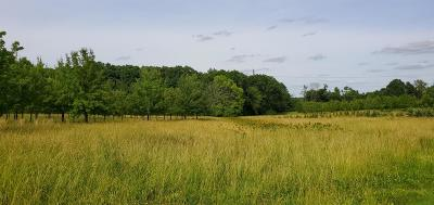 Warren County Residential Lots & Land For Sale: 4 S Nixon Camp Road