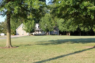 Warren County Single Family Home For Sale: 8526 Debold Koebel Road