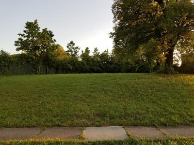 Cincinnati Residential Lots & Land For Sale: 745 Greenwood Avenue