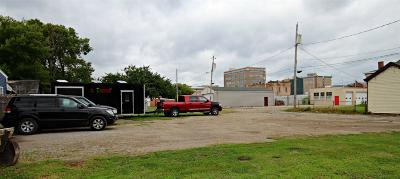 Hamilton Residential Lots & Land For Auction: S Fourth Street