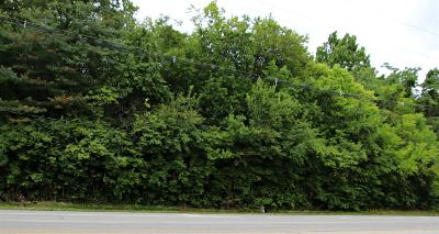 Hamilton Residential Lots & Land For Auction: 1315 Pyramid Hill Boulevard