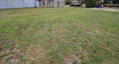 Hamilton Residential Lots & Land For Auction: 509 Main Street