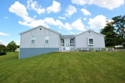 Turtle Creek Twp Single Family Home For Sale: 1060 Melayn Street
