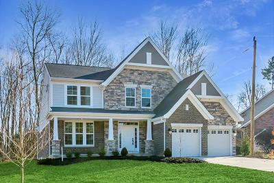 Clermont County Single Family Home For Sale: 359 Cedar Drive