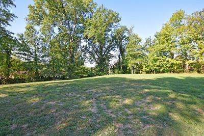 Cincinnati Residential Lots & Land For Sale: 3306 Hardisty Avenue