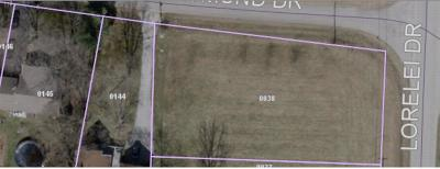 Adams County, Brown County, Clinton County, Highland County Residential Lots & Land For Sale: Lorelei Drive