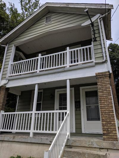 Cincinnati OH Multi Family Home For Sale: $83,000
