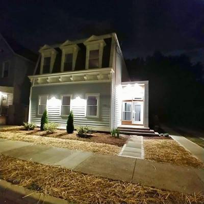 Cincinnati OH Single Family Home For Sale: $374,900