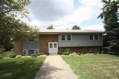 Centerville OH Single Family Home For Sale: $169,900