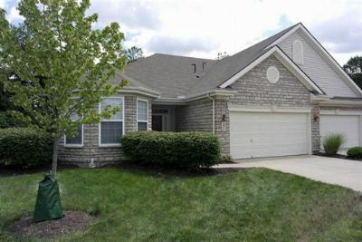 Washington Township OH Condo/Townhouse Sold: $199,900