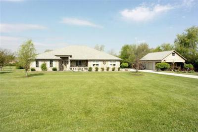 Beavercreek OH Single Family Home SOLD: $389,900