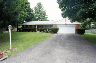 Beavercreek OH Single Family Home sold: $129,900