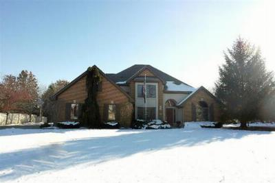 Washington Township OH Single Family Home SOLD: $299,900