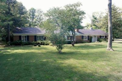 Washington Township OH Single Family Home Sold: $159,900