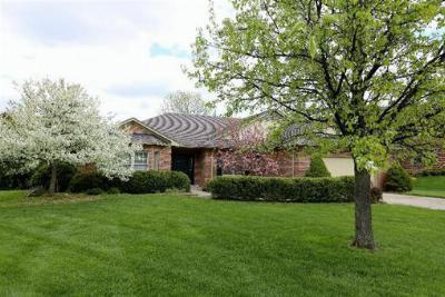Washington Township OH Single Family Home Sold: $229,000