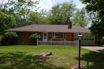 Single Family Home Sold: 4183 Whites Dr