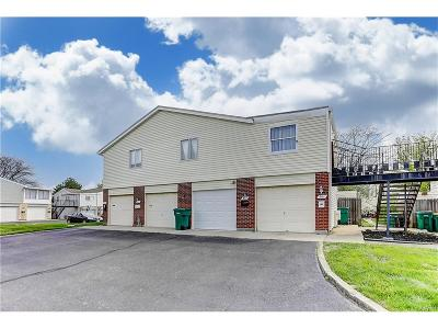 Fairborn Condo/Townhouse For Sale: 361 Chadwick Place