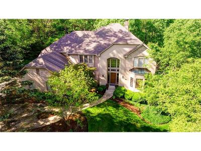 Kettering Single Family Home For Sale: 696 Uplands Camp Road