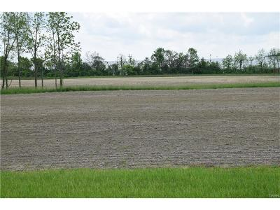 Residential Lots & Land For Sale: 10350 Pleasant Plain Road