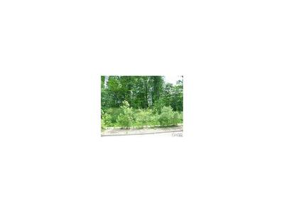 Residential Lots & Land For Sale: 1745 Westbrook Road