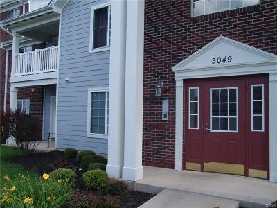 Beavercreek Condo/Townhouse Active/Pending: 3049 Westminster Drive #101