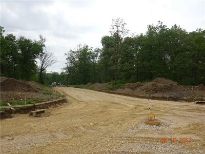 Fairborn Residential Lots & Land For Sale: 7379 Bluff Blvd