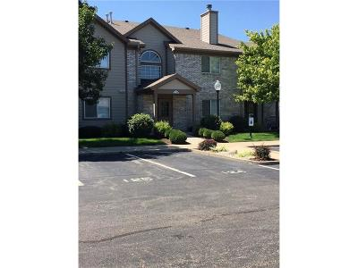 Centerville Condo/Townhouse For Sale: 1770 Piper Lane #206