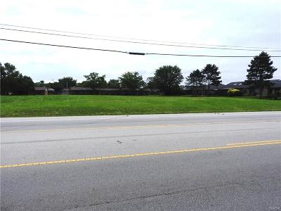 Residential Lots & Land For Sale: Union Boulevard