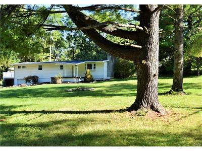 Beavercreek OH Single Family Home Active/Pending: $129,900
