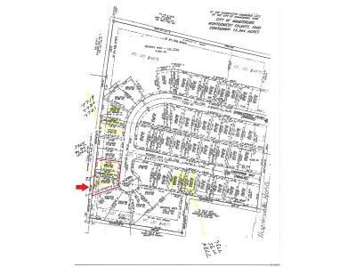 Residential Lots & Land For Sale: 7724-7726 Cobblestone Court