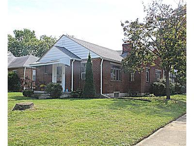 Dayton Multi Family Home For Sale: 400 Lewiston Road
