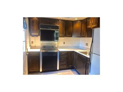 Fairborn Single Family Home For Sale: 312 Maple Avenue