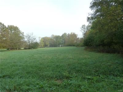 Yellow Springs Vlg OH Residential Lots & Land For Sale: $246,000