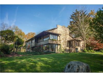 Dayton Single Family Home For Sale: 7601 Dayton Farmersville Road