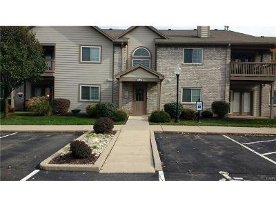 Centerville Condo/Townhouse Active/Pending: 1830 Piper Lane #206