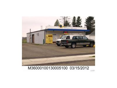 Xenia Commercial For Sale: 1587 Us 68